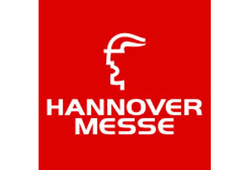 Hannover Messse 2020 Logistics